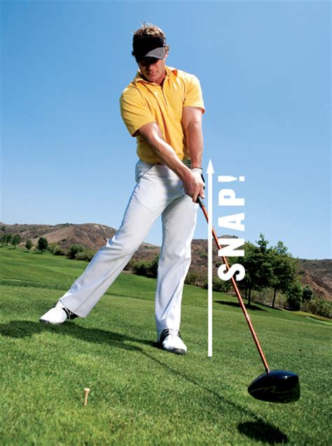 baseball golf swing golf swing tips hit it big