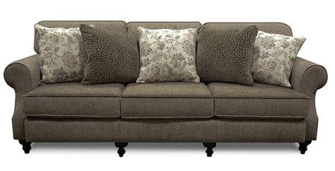 english sofa manufacturers england furniture suppliers