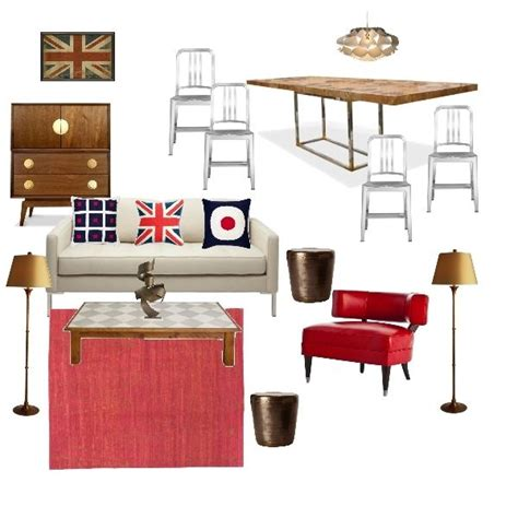 british home decor 1000 images about carly s british bedroom on pinterest