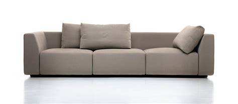 divani mussi divani pozzetto prodotti mussi