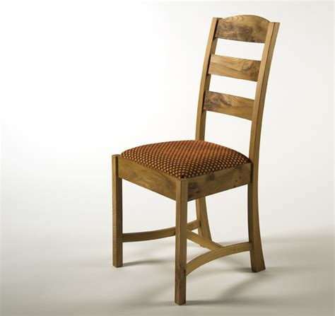 Handmade Chairs Uk - pdf diy handmade wooden chairs hardwood work
