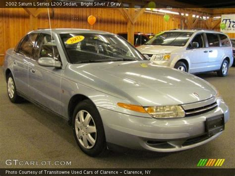 small engine service manuals 2001 saturn l series spare parts catalogs 2002 saturn l200 4 cylinder engine 2002 free engine image for user manual download