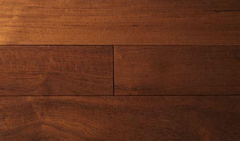 laminate flooring span laminate flooring