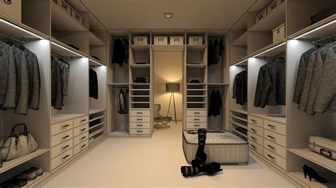 Dressing Rooms dressing room 0340 by themerex 3docean
