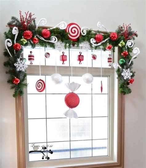 christmas design ideas best 25 office christmas decorations ideas on pinterest