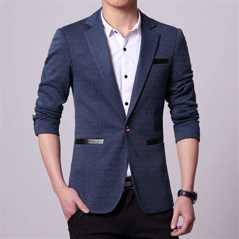 Blazer Modern Modern Blazers For Fashion Ql