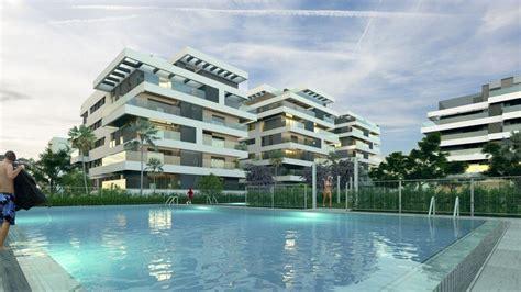 casas de bancos malaga venta de pisos de bancos en m 225 laga 18 pisos de bancos