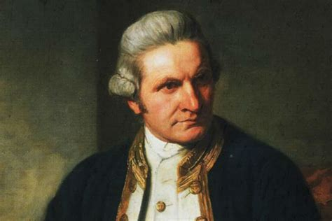 captain james cook captain james cook navigator of the flat earth part 1 youtube