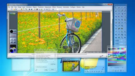 best free photo editing software best free photo editing software these image