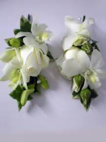 to be corsage corsages gbflowerart