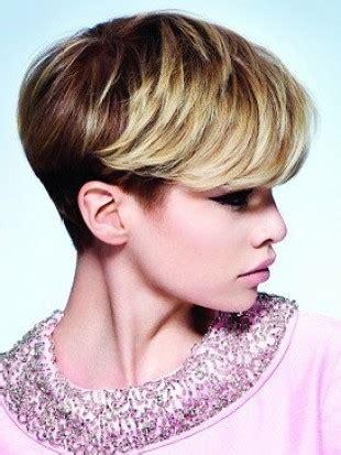 frizura za kratku kosu frizure cromoda