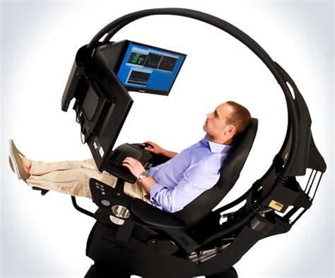 emperor computer chair emperor 1510 workstation greenstylo