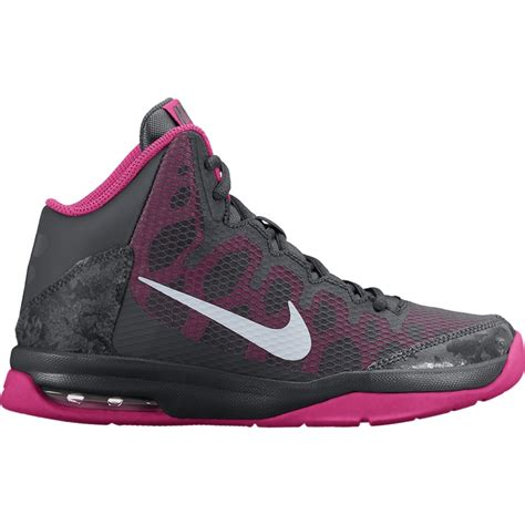 pink and blue basketball shoes nike basketball shoes for blue and pink deponie