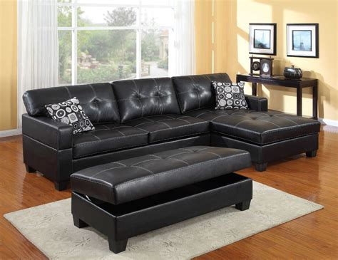 black leather couch cushions black leather chair cushion chairs seating