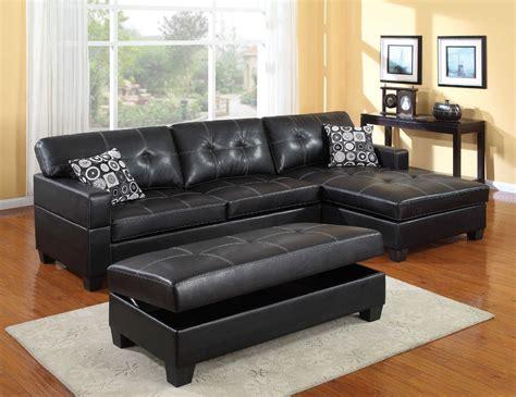 black leather sofa pillows black leather sofa cushions black leather sofa with