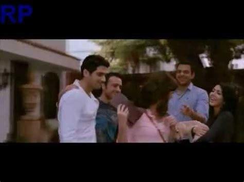 film love breakup zindagi song love breakups zindagi last song youtube