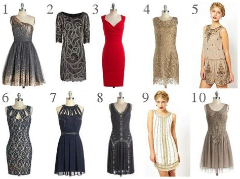 google the great gatsby dresses and hairstyles robe charleston ann 233 es 20 et tenues inspir 233 es par gatsby