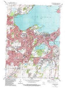 boyd topographic map wi usgs west topographic map wi usgs topo 43089a4