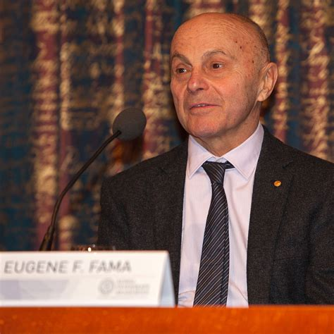 Mccormick Mba Mit by Eugene Fama