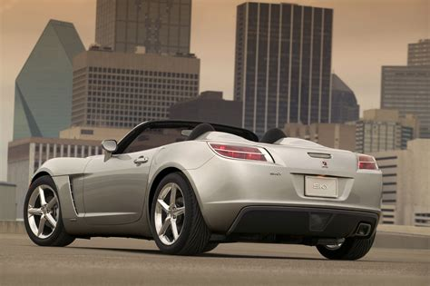 saturn sky top speed 2007 saturn sky picture 91534 car review top speed