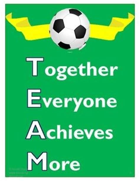 cute themes for teams classroom quotes about teamwork quotesgram
