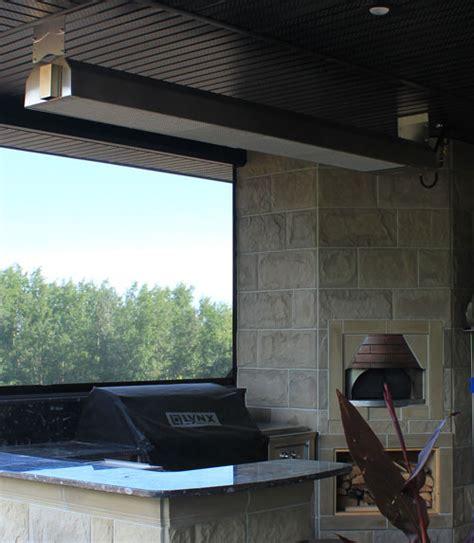Patioheaterusa Outdoor Heaters Patio Heaters Calcana Patio Heaters