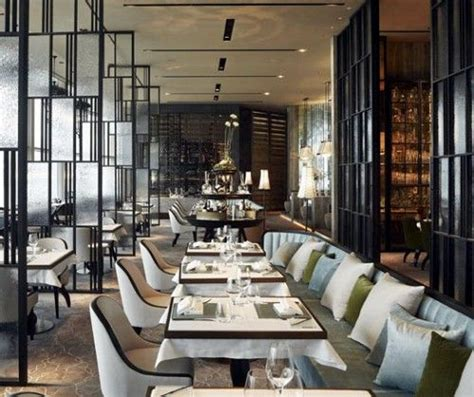 cafe interior design magazine 17 best images about brk on pinterest fine dining