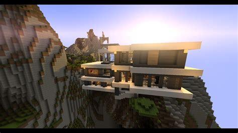 La Plus Belle Maison