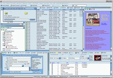 download mp3 armada new version giveaway of the day free licensed software daily