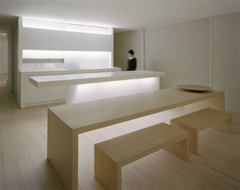 Zen Furniture Zen Inspired Interior Design