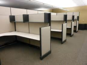 used contemporary office furniture herman miller install from modern modular inc new and