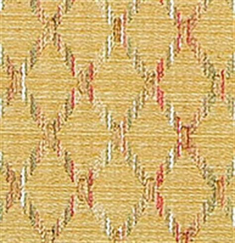 slipcover fabric by the yard slipcover upholstery fabric by the yard palazzo fabrics
