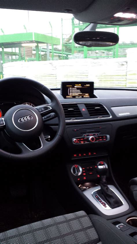Audi Gebraucht Leasing by Audi Q Gebraucht Leasing 2017 2018 Audi Reviews Page