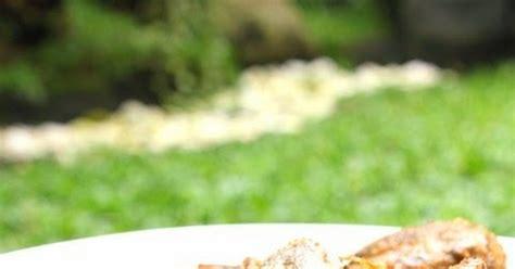 Panci Presto Maxim Ukuran Paling Besar ayam goreng tulang lunak andai anda bisa turut