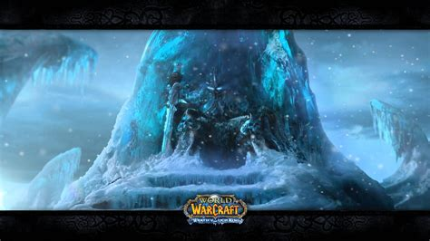 wallpaper warcraft 3 frozen throne warcraft frozen throne wallpaper www pixshark com