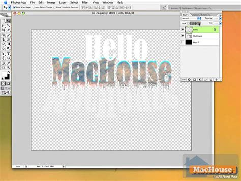 adobe photoshop layers tutorial video adobe photoshop very basics for graphics dummies 3