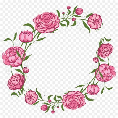 gambar estetik bunga mawar gambar bunga