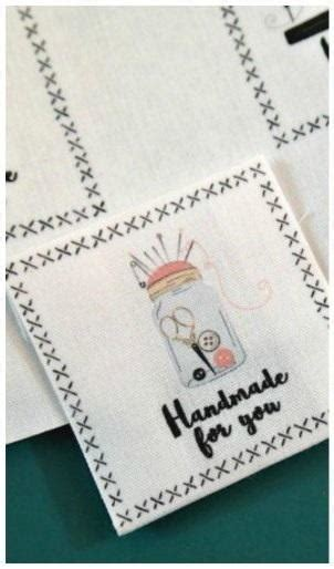 printable fabric labels printable diy fabric labels allfreesewing com