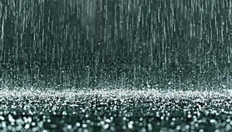 Mm Di Pioggia | nubifragio a viareggio caduti 80 mm di pioggia in 3 ore