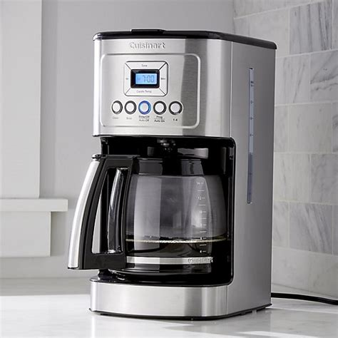 Top Rated Best Stainless Steel Coffee Maker ? Ecooe Life
