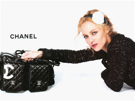 from chanel s coco chanel tv commercial vanessa paradis chanel images ad vanessa paradis hd wallpaper and