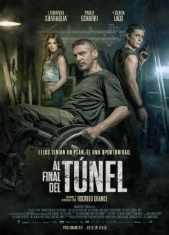 download at the end of the tunnel (2016) torrent yuptorrents