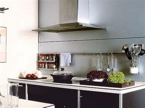 Kitchen Rail by Kitchen Railing Storage Ideas Kitchen Organization Us3