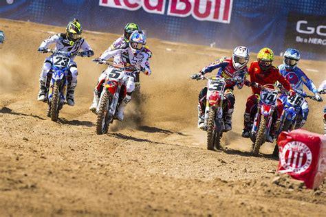 motocross racing schedule 2015 100 motocross race schedule 2015 2017 redbud