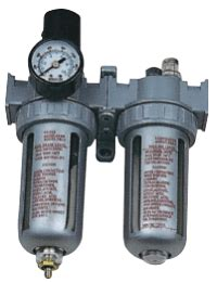 Lackieren Kompressor Wasserabscheider by Bermaro Lackierbedarf Shop Wasserabscheider Und 214 Ler Als