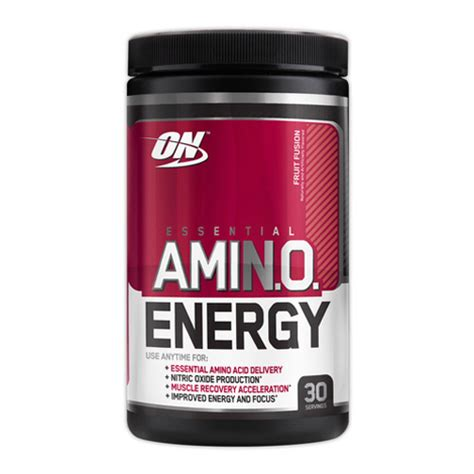 i supplements review amino energy review get ripped at home