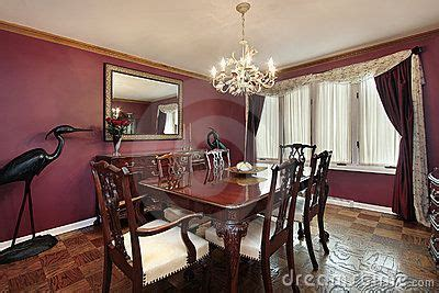 wine color bedroom 17 best images about maroon interior on pinterest maroon walls cream bedrooms and