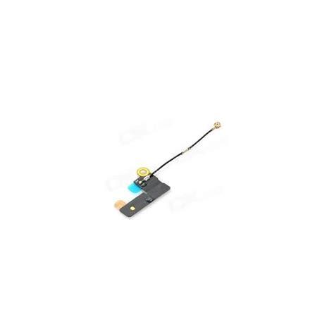 Antena Wifi Iphone 5 flex antena wifi con cable coaxial iphone 5
