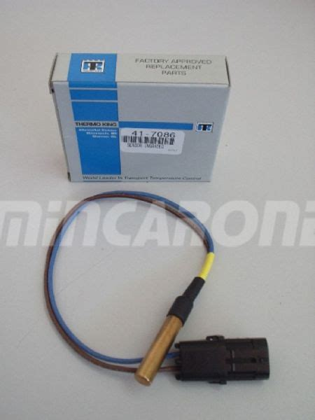 thermo king capacitor thermo king capacitor 28 images circuit symbols reefer container gp knowledge base for all