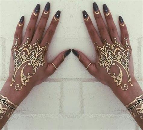 henna tattoos gold coast the world s catalog of ideas